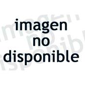 Relleno nórdico Kol ligero 250gr 150 cm Mash