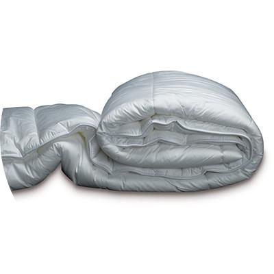 Relleno nórdico Quality kit 220+100gr 160/180 cm Mash