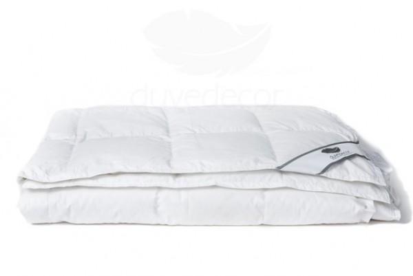 Relleno nórdico Universal Premium 180 DUVEDECOR 160/180cm