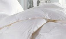 Relleno nórdico Universal Premium 140 DUVEDECOR 160/180cm