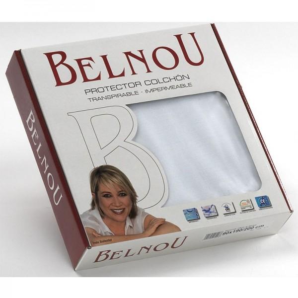 Protector de colchón 105 Altea Belnou
