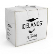 Relleno nordico Basico Plumon 200 cm ICELANDS