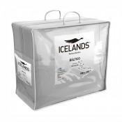 Relleno nordico Baltico 350 gr 200 cm ICELANDS