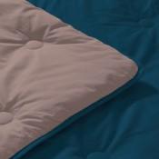 Relleno nórdico Atlantic Sanex Color Extra Largo 400 gr 105 cm Icelands