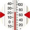 Relleno nórdico Allerban normal 350gr 150 cm Mash
