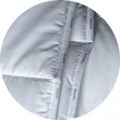 Relleno nórdico Duna Allerban normal 300gr 135cm Mash