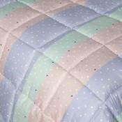 Relleno nórdico Dulces Maxi 150 cm ICELANDS