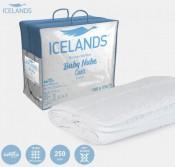 Relleno nórdico Baby Nube Cuna 250 gr Icelands
