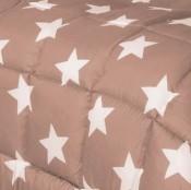 Relleno nórdico Estrella  90 cm ICELANDS