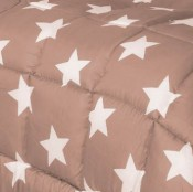 Relleno nórdico Estrella 105 cm ICELANDS