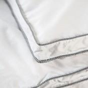 Relleno nordico Platinum ICELANDS 135 cm