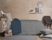Relleno nórdico California Color Maxi 400gr 150 cm ICELANDS