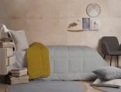 Relleno nórdico California Color Maxi 400gr 200 cm ICELANDS