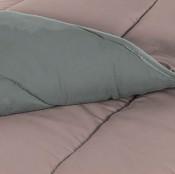 Relleno nórdico Baltico Color 350 gr  90 cm ICELANDS