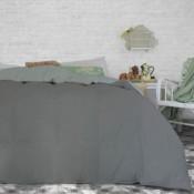 Relleno nórdico Baltico Color Extra Largo 350 gr 105 cm ICELANDS