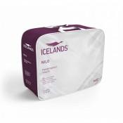 Relleno nordico Nilo 400 gr 105 cm Icelands