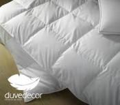 Relleno nórdico Nido Otoño DUVEDECOR 160/180cm