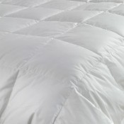Relleno nordico Eiderdown DUVEDECOR 160 180cm