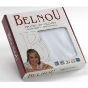 Protector de colchon 105 Altea Belnou