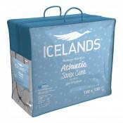 Relleno nordico Atlantic Sanex Cuna 250 gr Icelands
