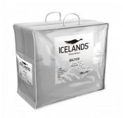 Relleno nórdico Baltico 350 gr  90 cm ICELANDS