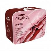 Relleno nordico Venecia 350 gr 135 cm ICELANDS