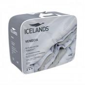 Relleno nórdico Venecia 350 gr 135 cm ICELANDS