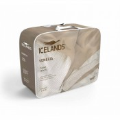 Relleno nórdico Venecia 350 gr 150 cm ICELANDS